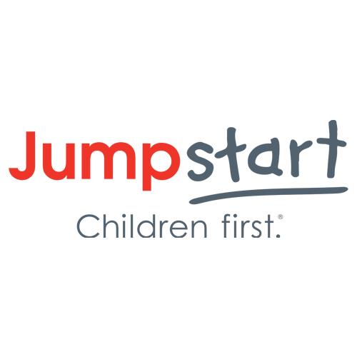 Jump-Start.jpg
