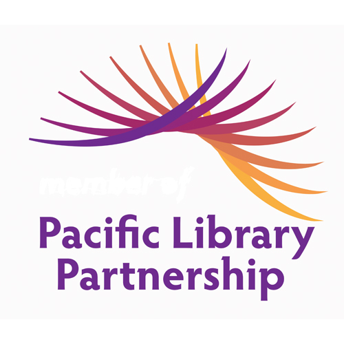 Pacific-Library-Partnership.jpg