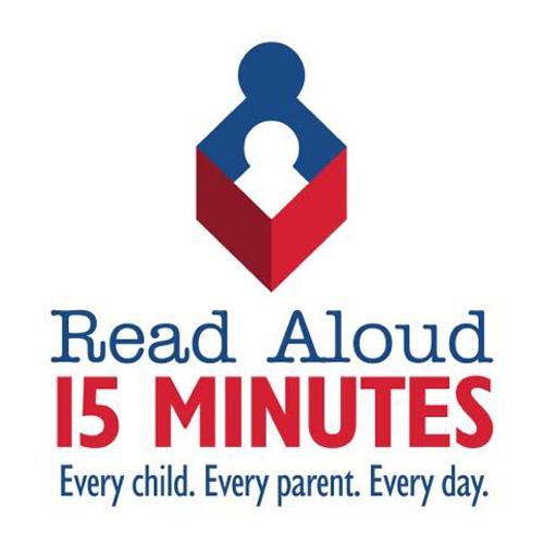 Read-Aloud-15-minutes.jpg