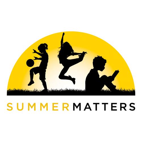 Summer_Matters.jpg
