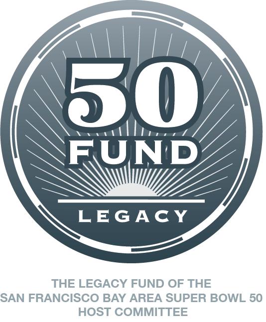 50_FUND_logo_Tagline.png