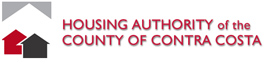 Housing Authority of the County of Contra Costa