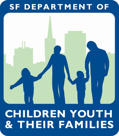 San Francisco Department of Children Youth & Their Families