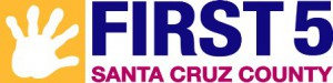 First 5 Santa Cruz County