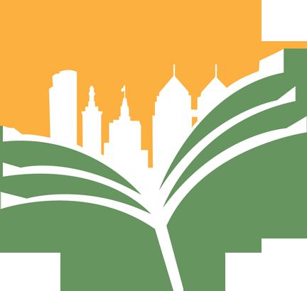 Oakland Reads 2020