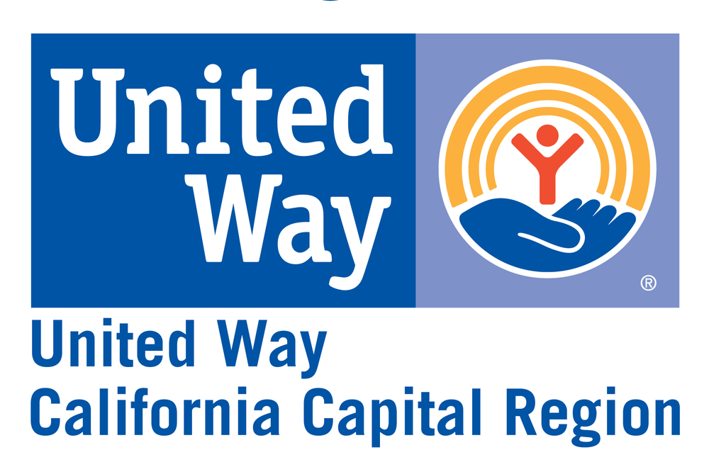 United Way California Capital Region
