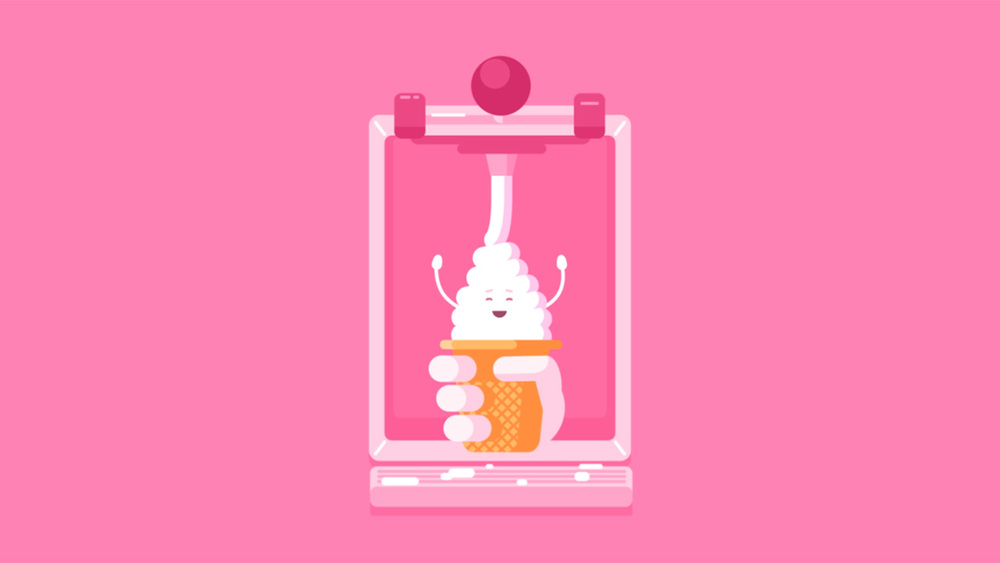 <h3>Gif Collection 2 - Personal Project</h3>