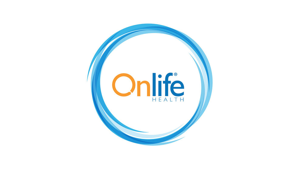 OnlifeHealth_Project_0007_8.jpg