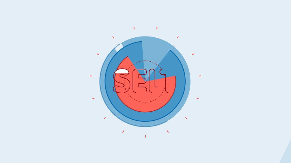 SELT_0004_5.jpg