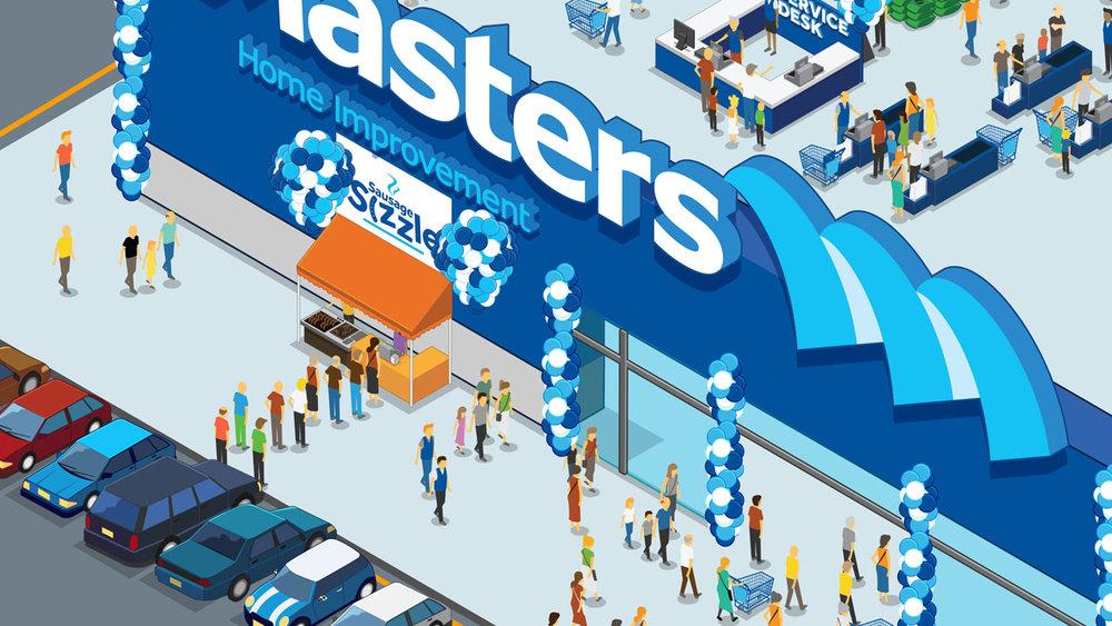 Masters_0001_7.jpg