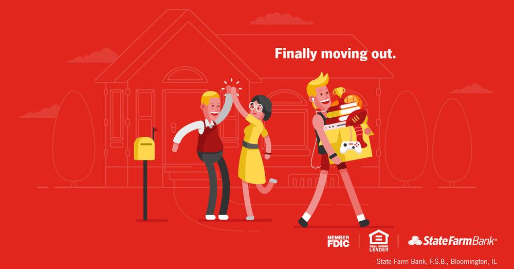 SF1_X4_MovingHouse_02_Mar17_Rec.jpg