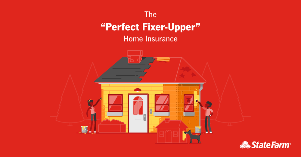 SF2_X16_FixerUpper_03_Rec_Mar31.png