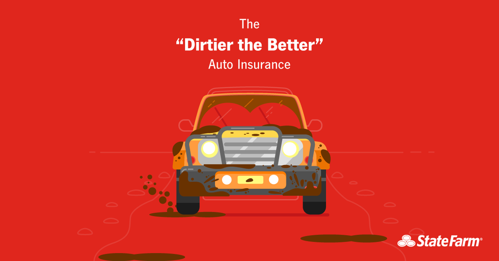 SF2_X12_DirtyCar_03_Rec_Mar29.png