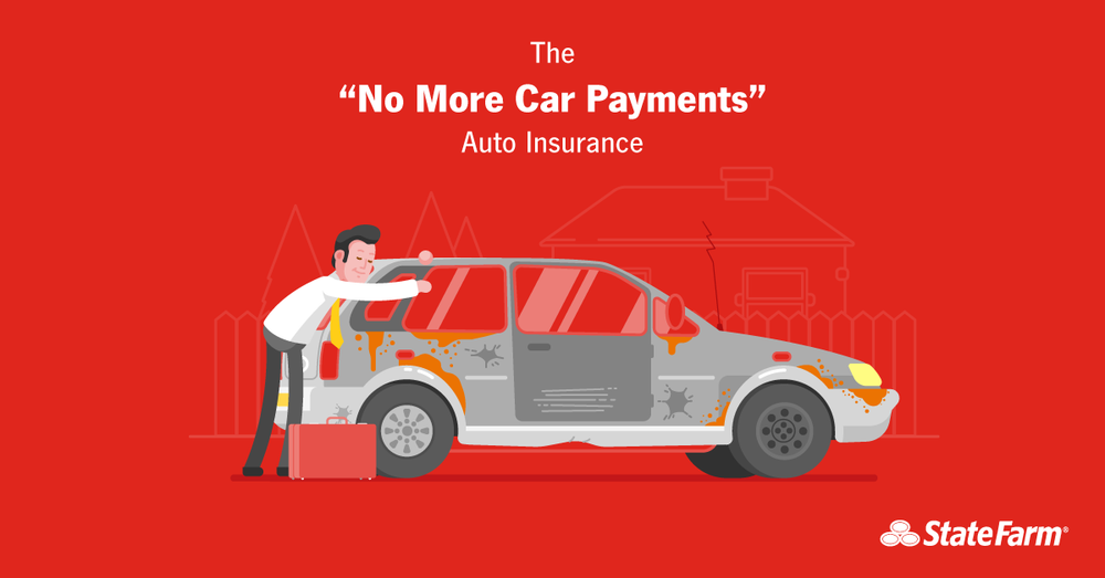 SF4_X3_CarPayments_Rec_Apr20.png