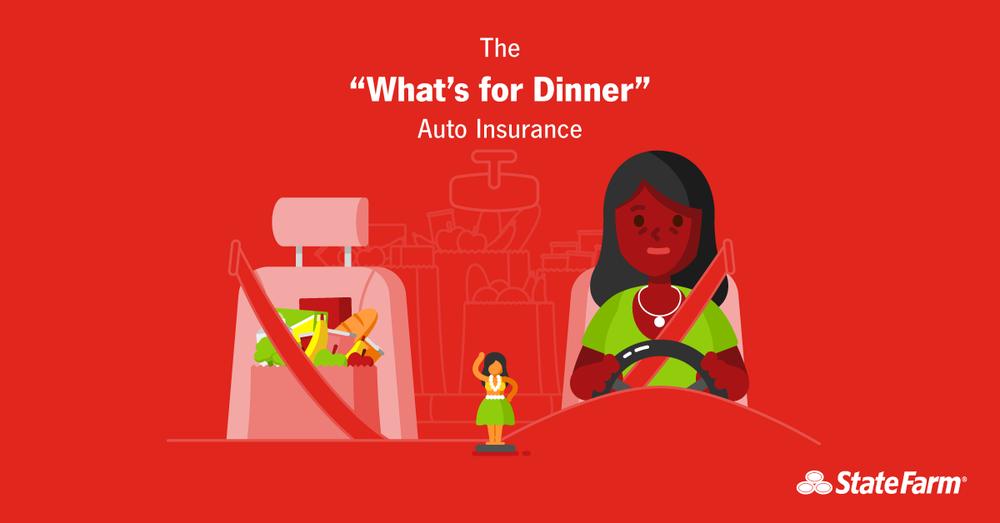 SF4_X4_Dinner_Rec_Apr20.png