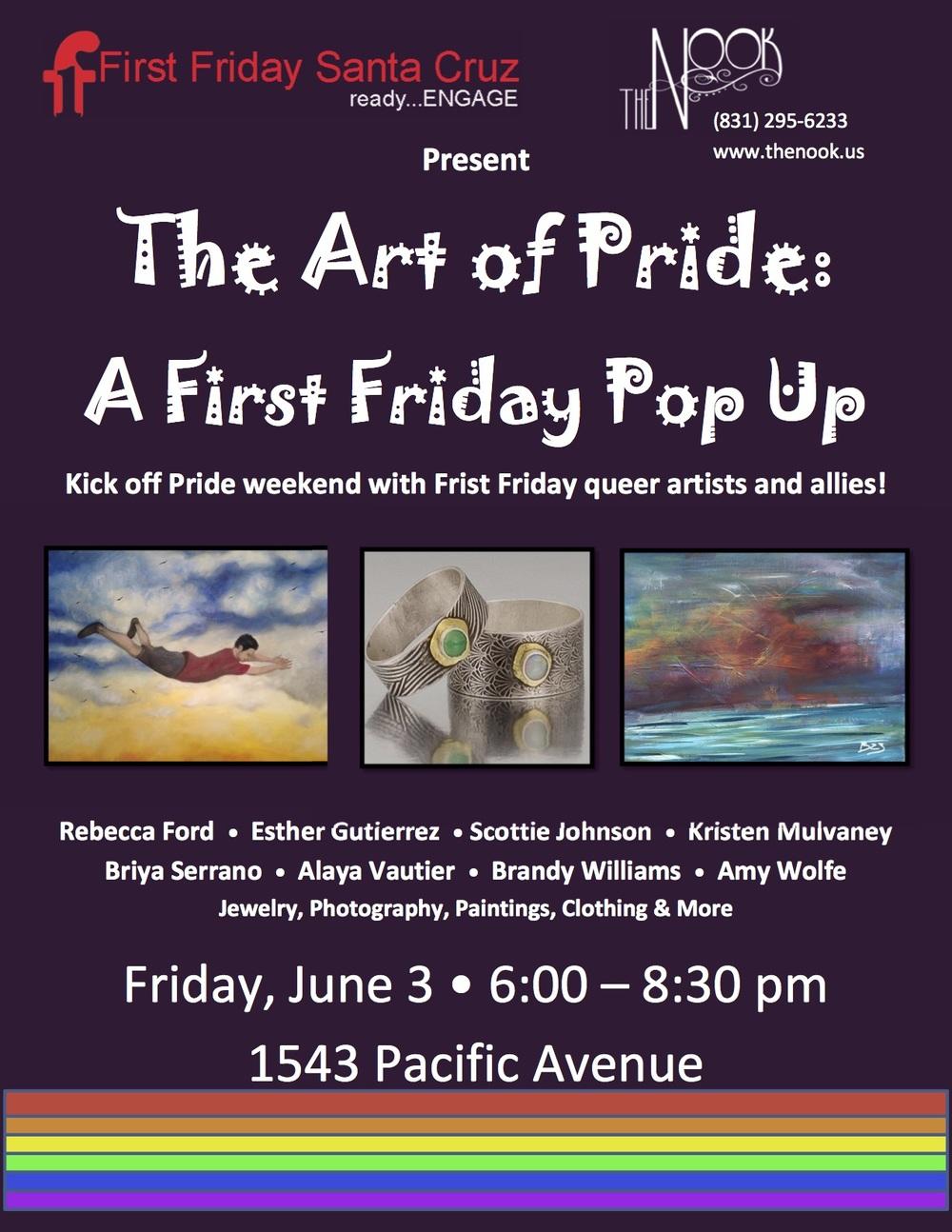 The Art of Pride.jpg