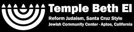 Temple-Beth-El-Aptos-weblogo.png