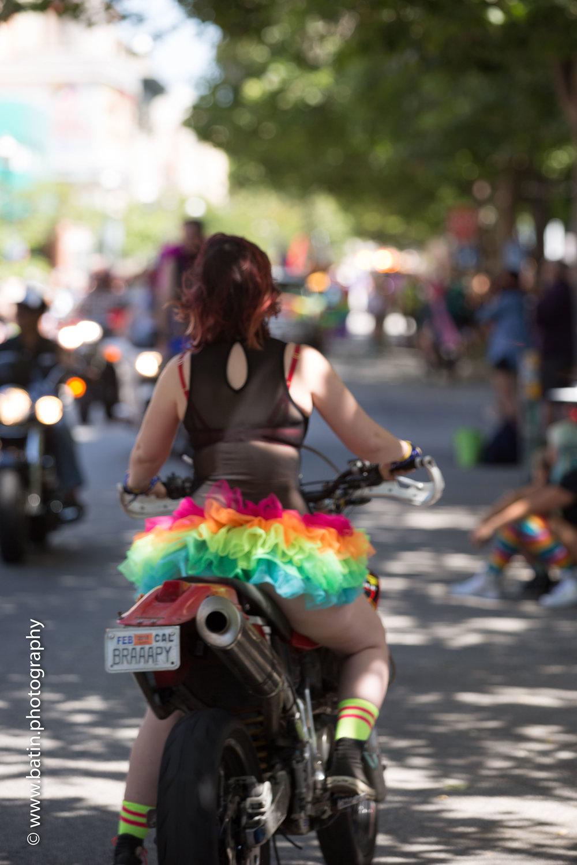 Lesbian performers santa cruz california pics 991