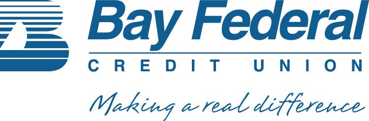 BayFedLogo(blue)_750.jpg