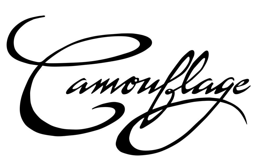 Camouflage Logo.jpg