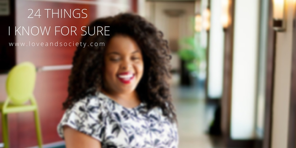 24 Things - Blog-3.png