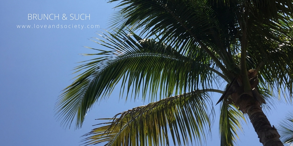 Brunch & Such- Blog.jpg