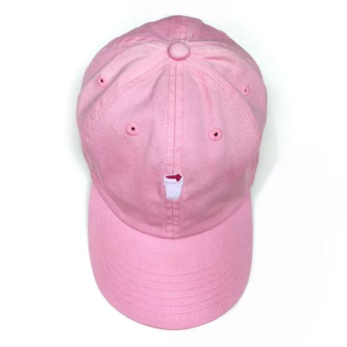 Double Cup Dad Hat Top.jpg 803eaf341