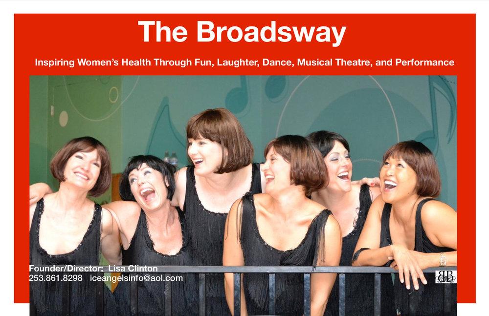Broadsway Recent Postcard-1.jpg