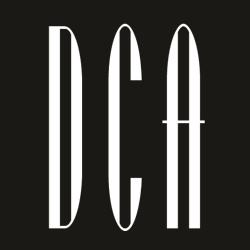 DCA logo_600dpi-2014_LOGO ONLY.jpg