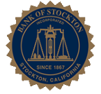 Bank-of-Stockton-Header-Main-Transparent.png