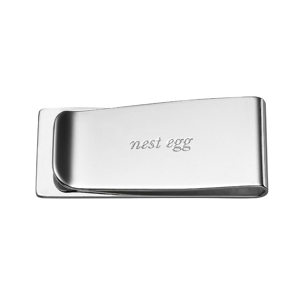 ***827045-KS SILVER ST NEST EGG MONEY CLIP.jpg