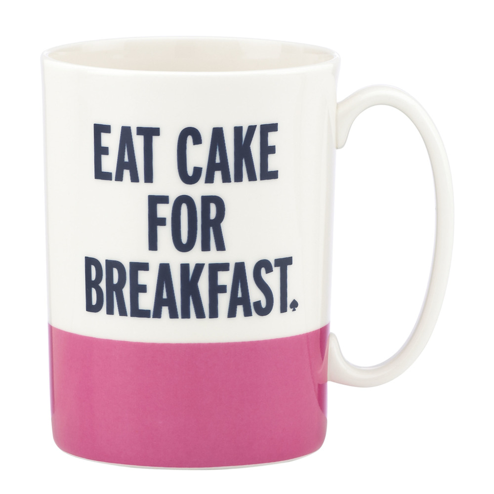 836102-KS THINGS WE LOVE MUG EAT CAKE.JPG