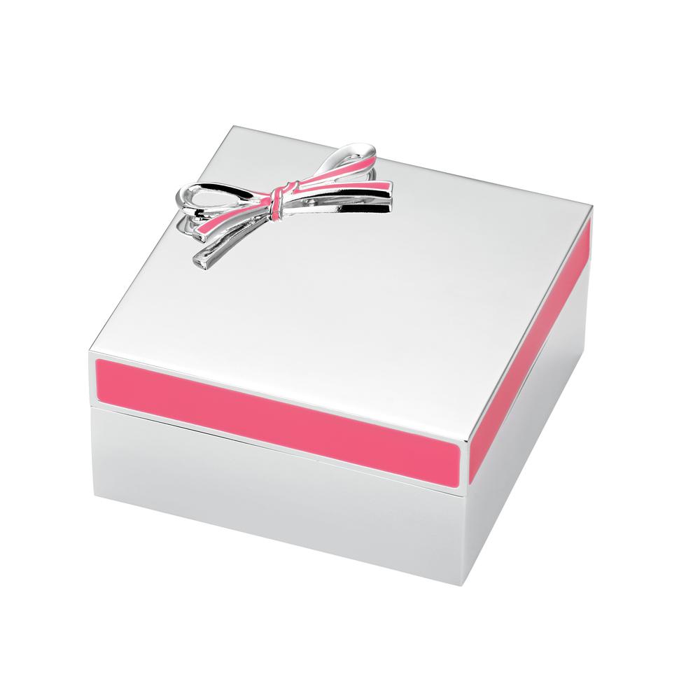 ***847848-KS VIENNA LN KEEPSAKE BOX PINK.jpg