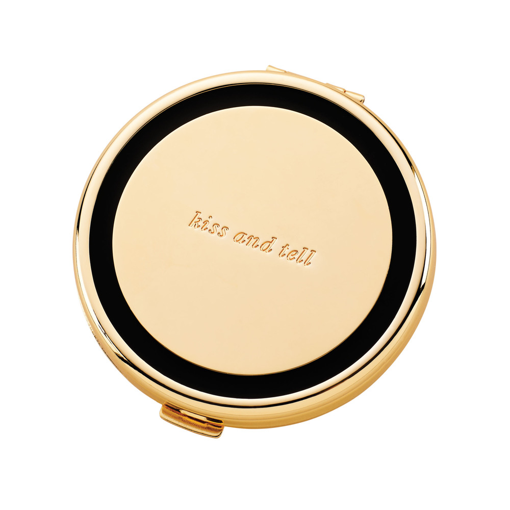 852083-KS HOLLY DR COMPACT MIRROR KISS AND TELL.jpg