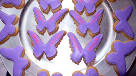 butterflycookieSM.jpg