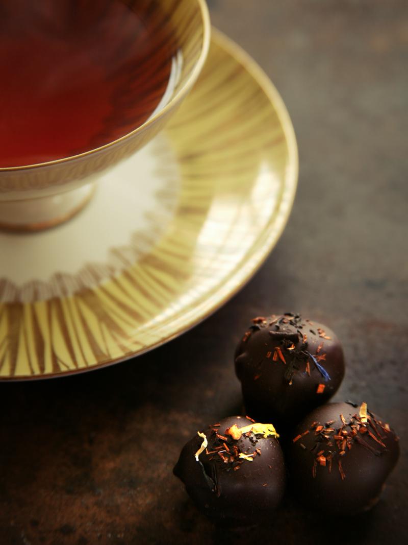 truffle-duch&tea2.jpeg