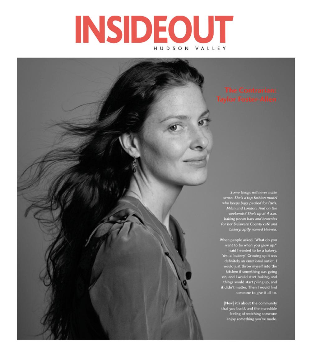 insideoutprint.jpg