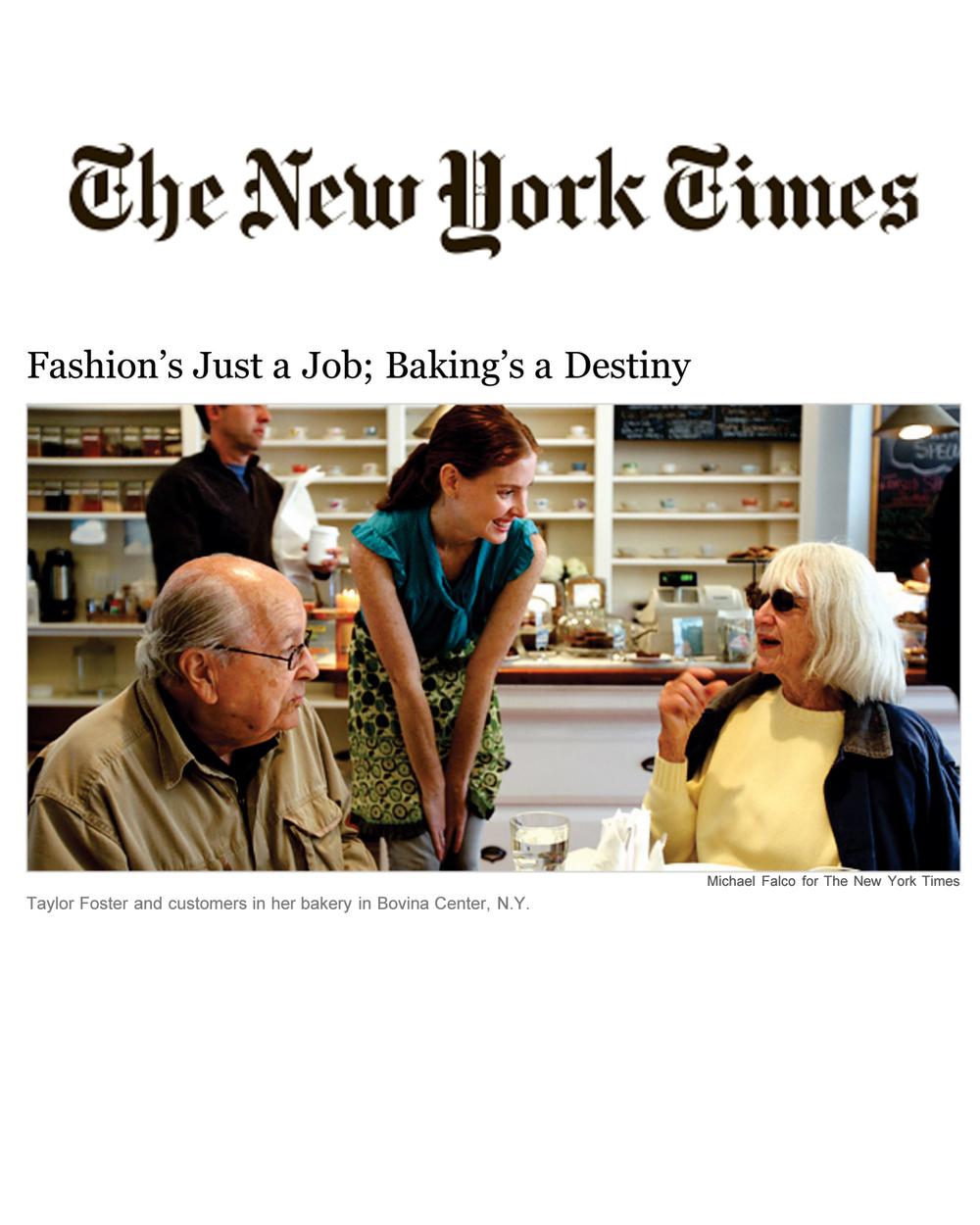 NYTpic.jpg