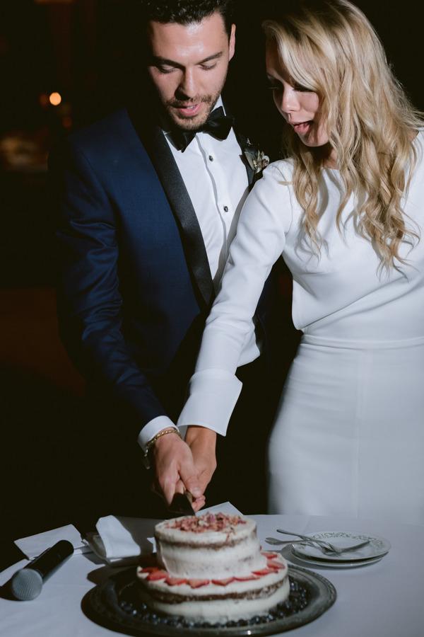 WSPCo-10072018-Elyssa-Frank-Wedding-735.jpg