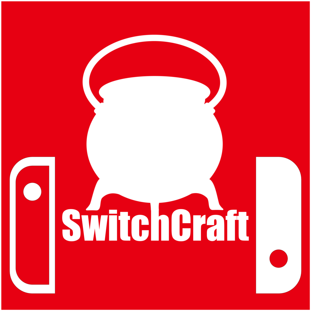 Subscribe  - The Nintendo podcast of the future, Today!