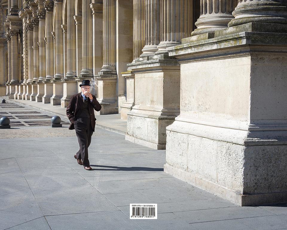 VJM PARIS by VJM @whoisvjm VJM Creative
