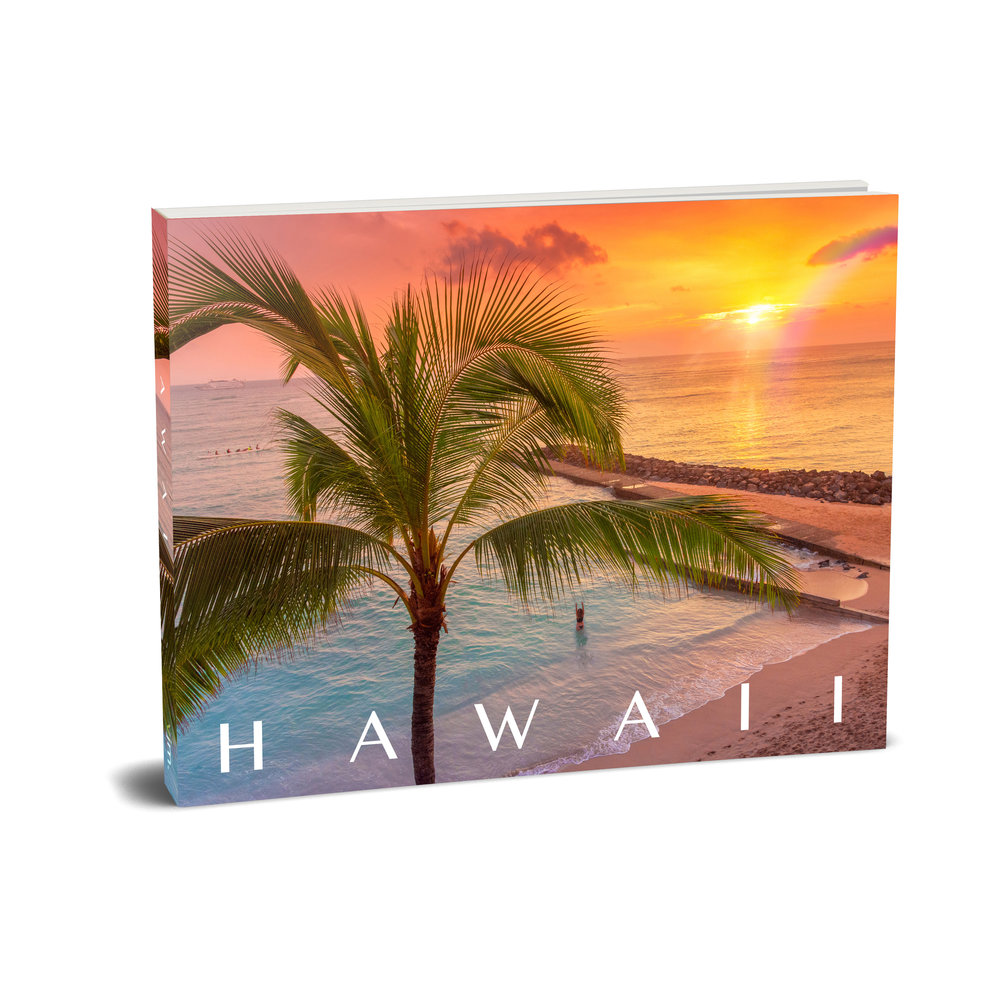 Hawaii by VJM Book-Cover.jpg