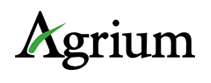 agrium2.png