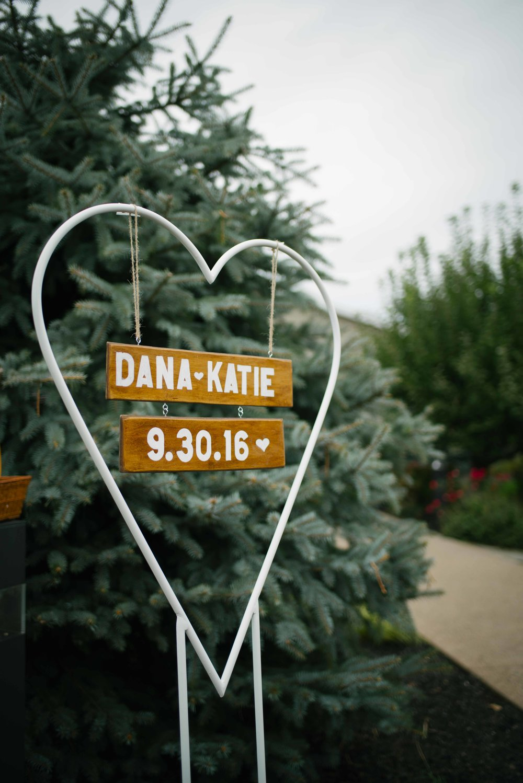 Katie&Dana_FlyerSquadPhotography-1000.jpg