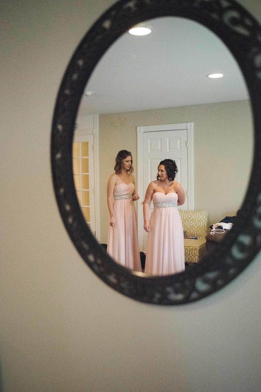 Katie&Dana_FlyerSquadPhotography-1269.jpg