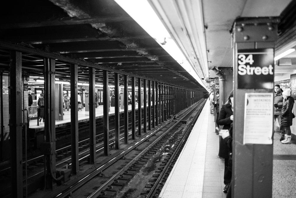 IloveNYC_FlyerSquad-Blog-1367.jpg