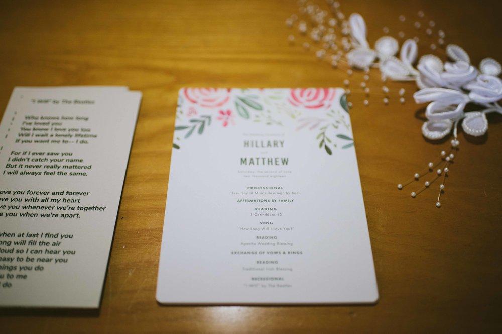 MattHillaryBlog-6290.jpg