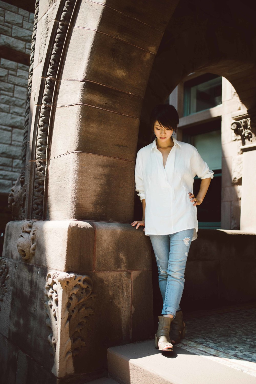 NakayamaBlog-4999-6.jpg