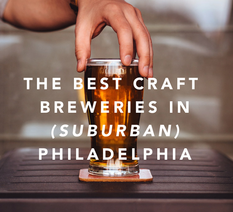 best_craft_beer_philadelphia_suburbs
