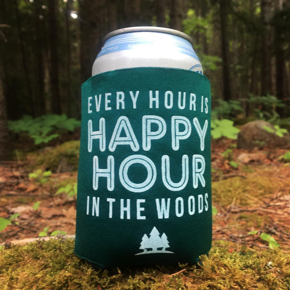 happy_hour_woods_coolie.png